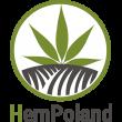 HemPoland