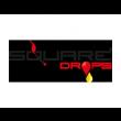 Square Drops