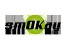 smOKay