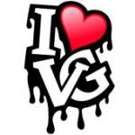 I Like VG
