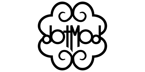 DotMod