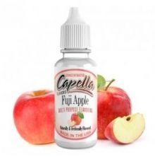 Capella Aroma Fuji Apple