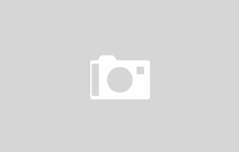 Beard Vape Green - 60ml